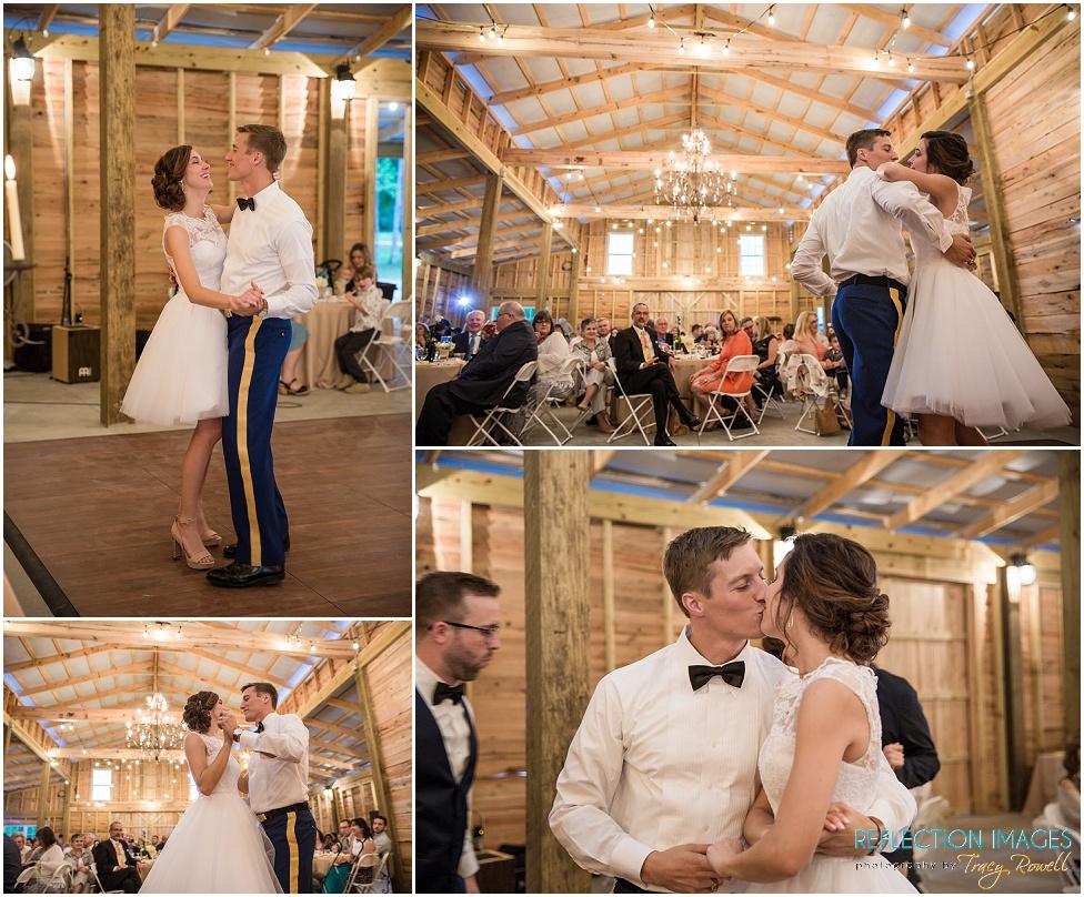 Leah Morgan and Jordan Carlsons Wedding Website